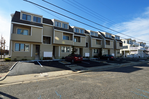 300 79th Street B 6 - Avalon, NJ