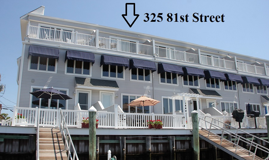 Ferguson Dechert Real Estate Avalon Amp Stone Harbor