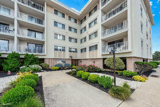 127 84th Street- Stone Harbor, NJ