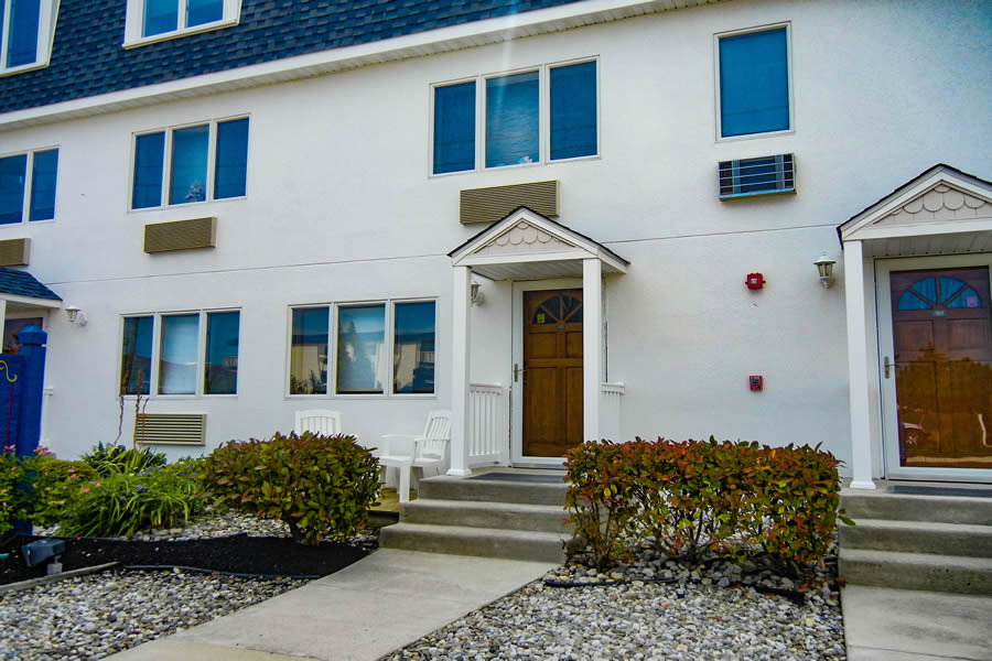 177 80th Street 102 - Avalon, NJ
