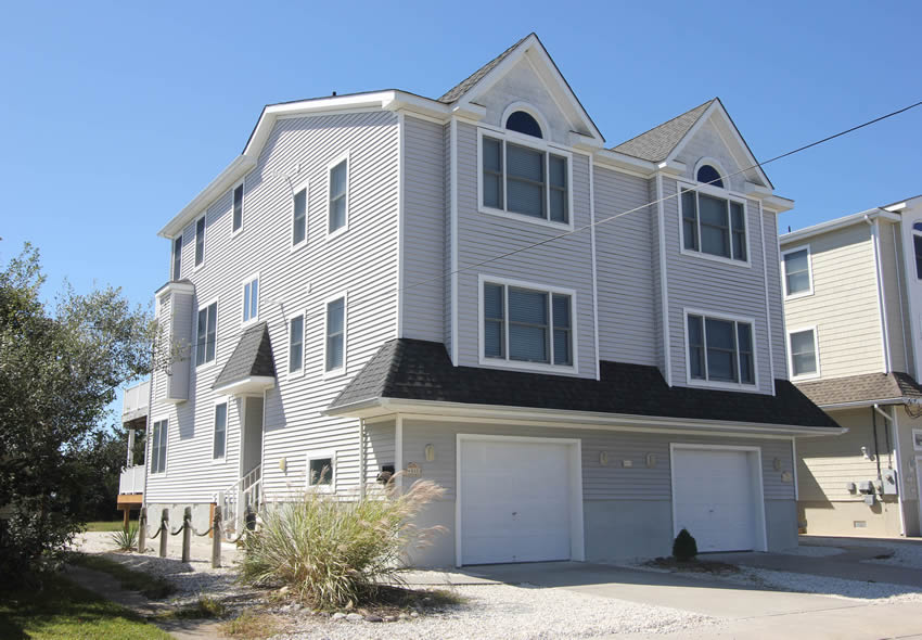 408 24th Street East - Avalon, NJ