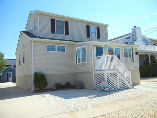 270 82nd Street- Stone Harbor, NJ