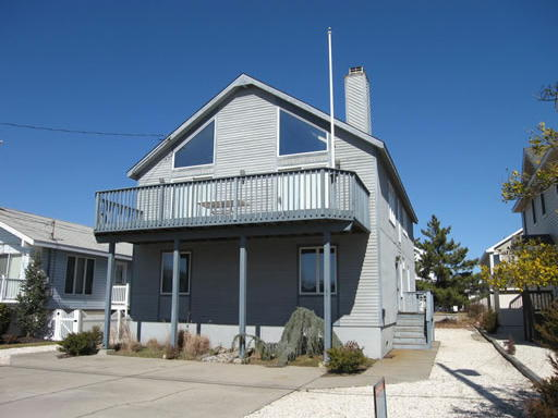 167 28th Street- Avalon, NJ