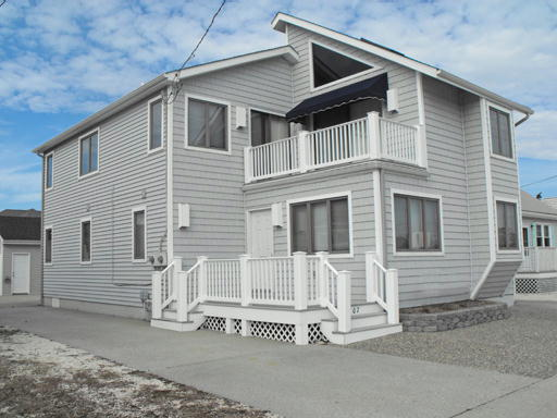 8507 Second Avenue 1st Floor - Stone Harbor, NJ