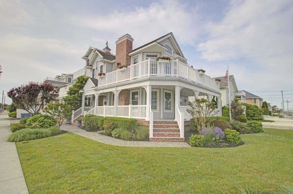10 East 11th Street - Avalon, NJ