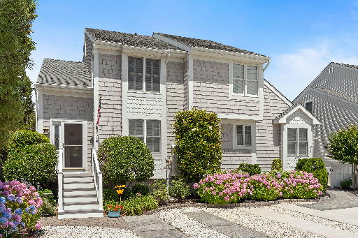 197 59th Street- Avalon, NJ