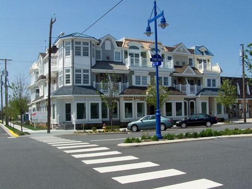 2164 Dune Drive- Avalon, NJ
