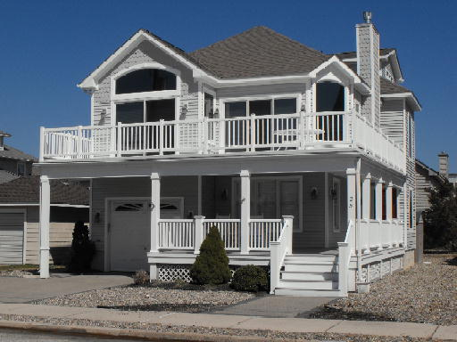25 East 25th Street- Avalon, NJ