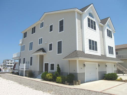 525 24th Street West - Avalon, NJ