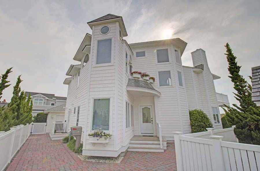 4 88th Street- Stone Harbor, NJ