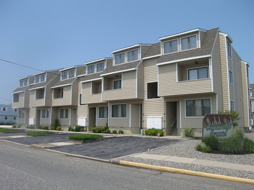 301 80th Street #23 - Avalon, NJ