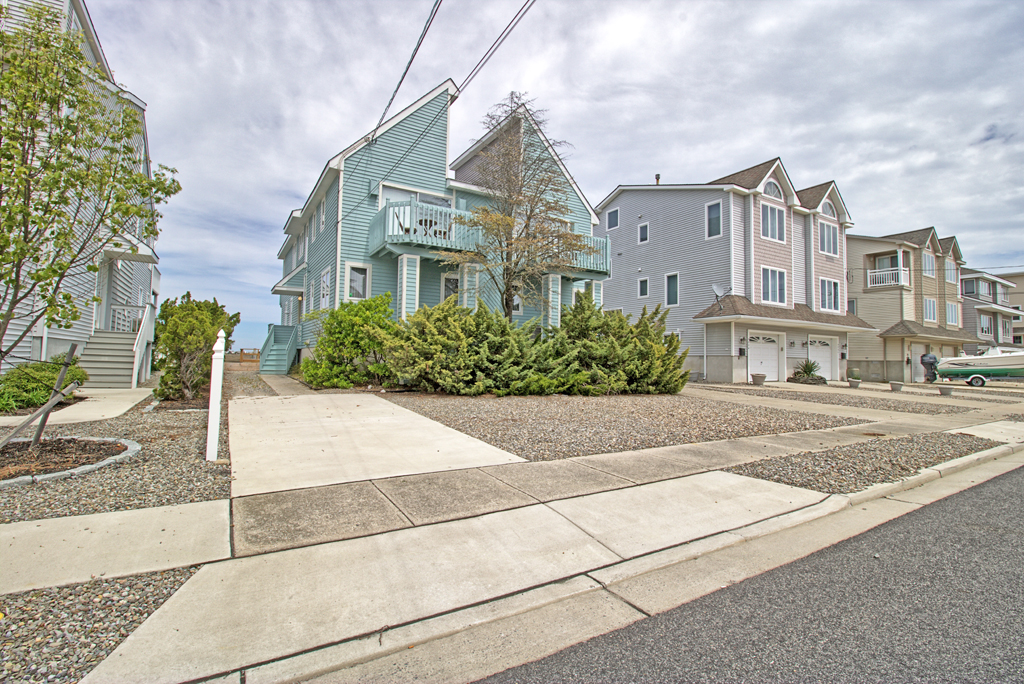 383 39th Street West Unit - Avalon, NJ