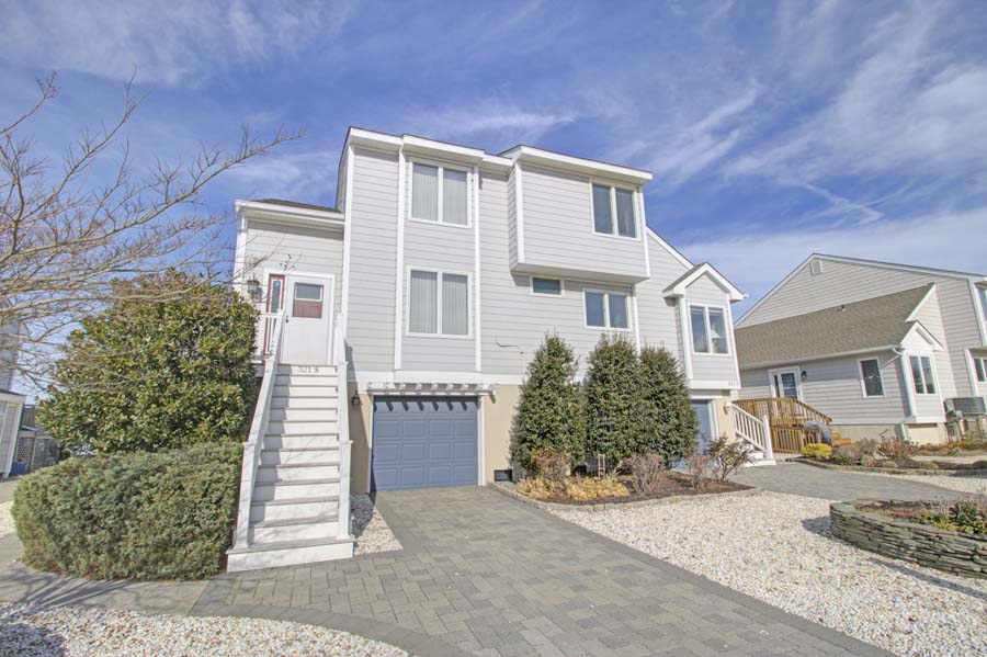 321 80th Street South Unit - Avalon, NJ