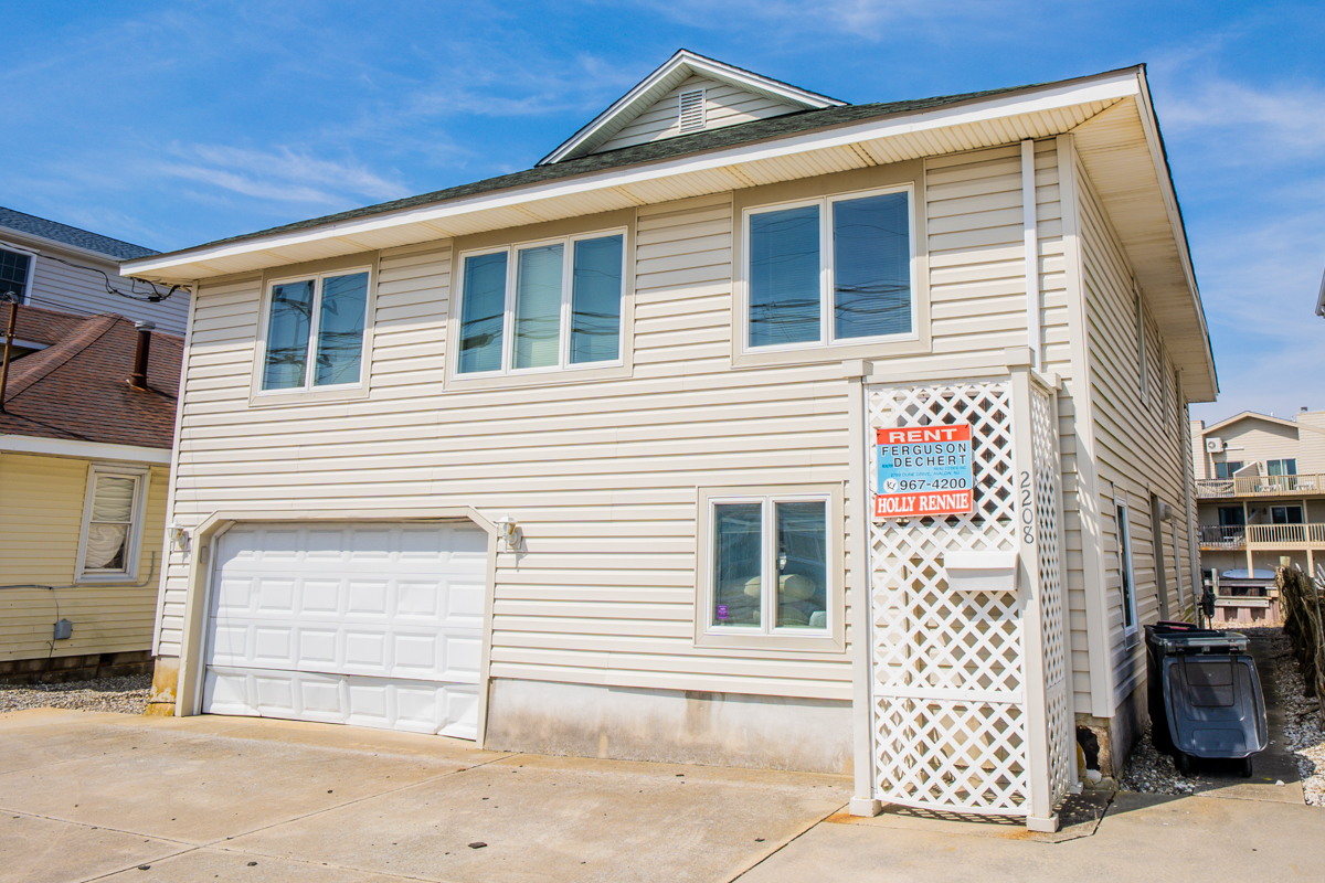 2208 Ocean Drive- Avalon, NJ