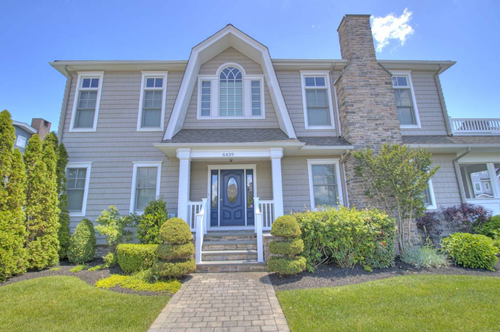 6439 Dune Drive- Avalon, NJ