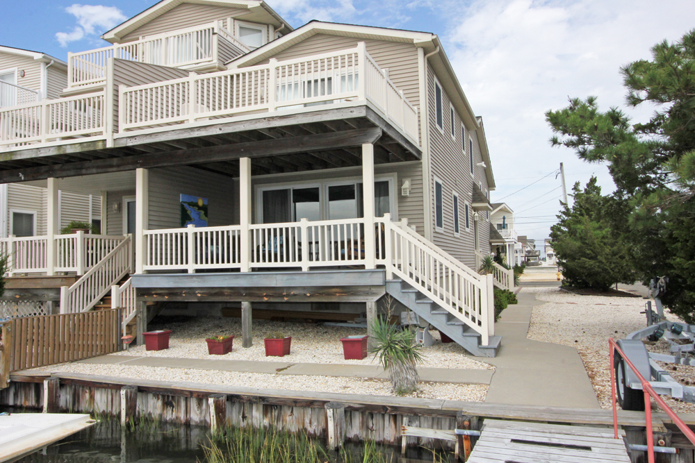 602 22nd Street- Avalon, NJ
