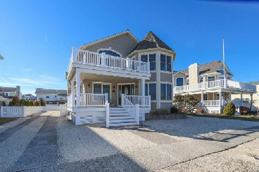 250 69th Street- Avalon, NJ