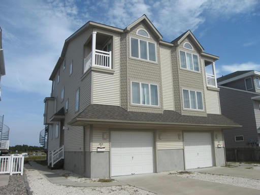 363 39th Street West - Avalon, NJ