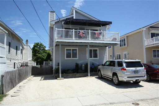 10 East 23rd Street- Avalon, NJ