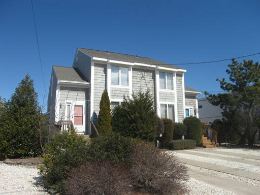 303 78th Street B - Avalon, NJ