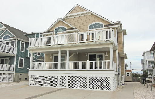 241 33rd Street- Avalon, NJ