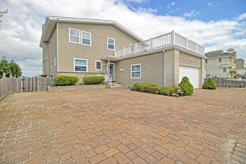 9923 Sunset Drive- Stone Harbor, NJ