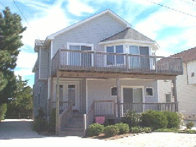 25 E. 14th Street- Avalon, NJ
